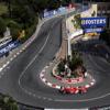 F1-Mania.ru