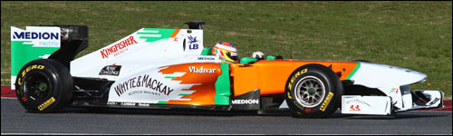 car-force_india