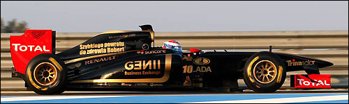 car-lotus_renault