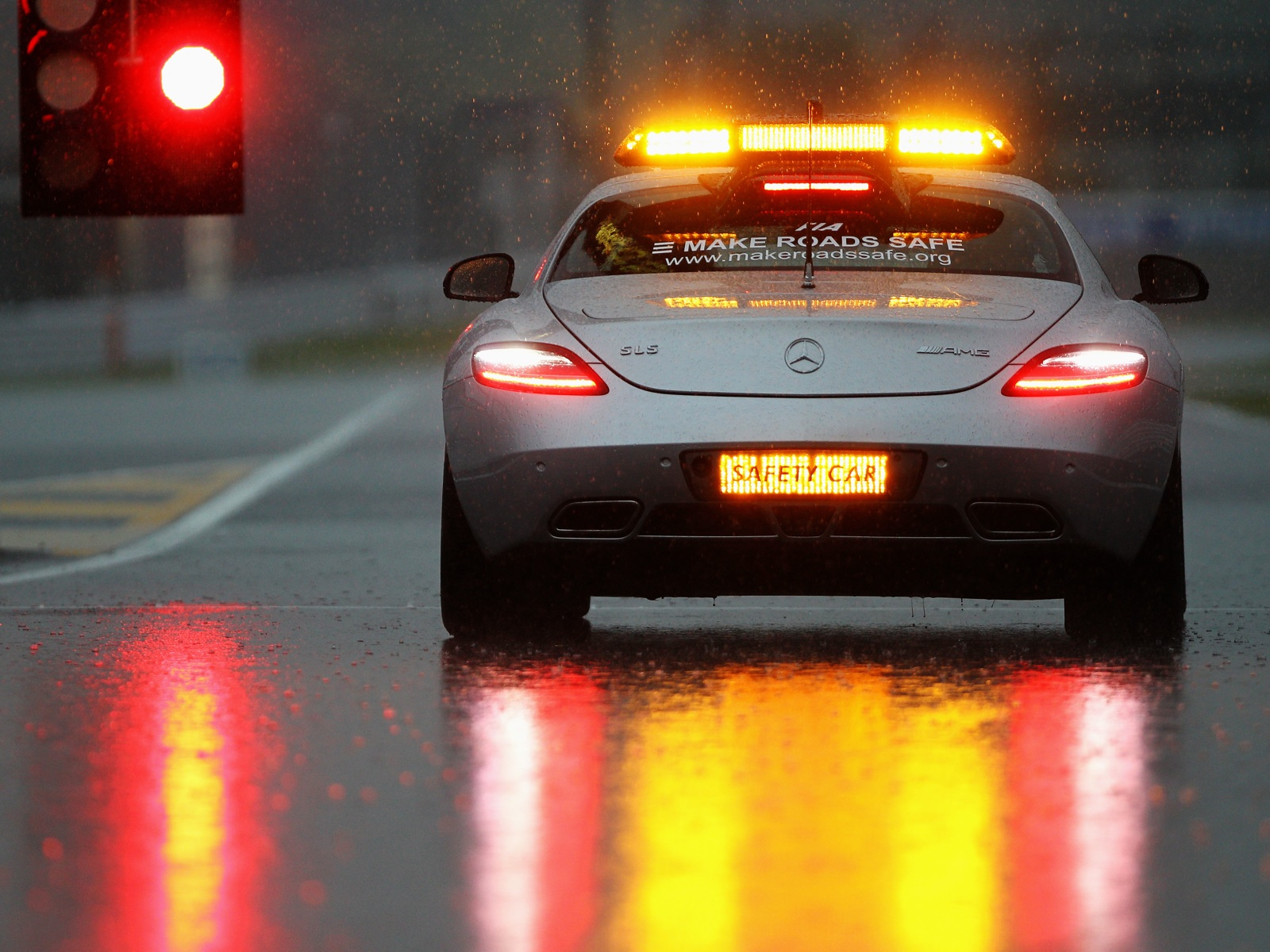 f1_safety_car