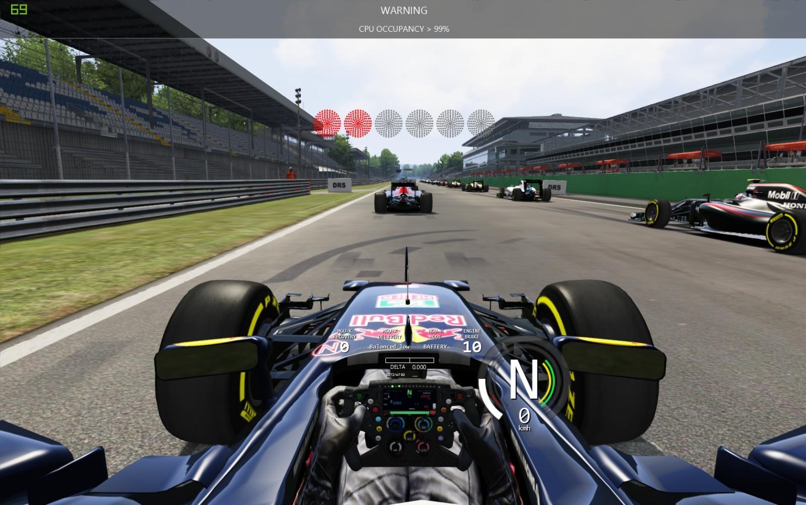 57d5ce05b218c_Screenshot_5.jpg