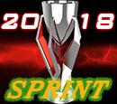 SprintCup2018.png