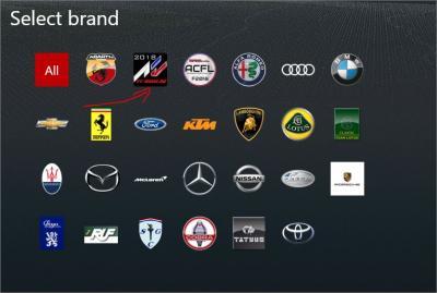 Select Car.JPG