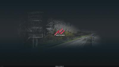 Desktop Screenshot 2018.04.02 - 14.27.18.63.png