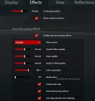 Настройка игры Графика2.jpg