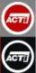 acti_logo.png