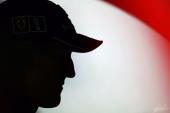 Австрия, А1-Ринг - последнее сообщение от Schum_F1