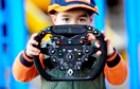 Кто-нибудь собирается съездить на Гран-при F1 в 2009??? - последнее сообщение от ciukcia8