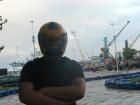 7. ING Turkish Grand Prix - последнее сообщение от SpiritMoon