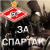 nikolaФотография %s
