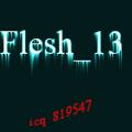 Фотография Flesh_13