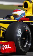 Различные товары с символикой F1 - последнее сообщение от Artem-Kuzma