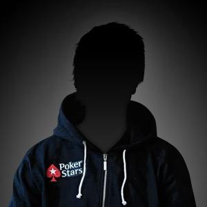 Паддок  PokerMania - последнее сообщение от Арам