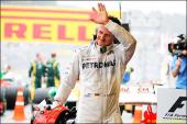 Лучший пилот ноября F1-MANIA.RU - последнее сообщение от MSchumacher