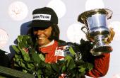 Трансляции - последнее сообщение от Emerson Fittipaldi
