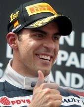 Обсуждения сезона 2012, 63 сезона гонок формулы 1 - последнее сообщение от sfaro