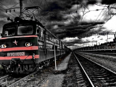 Фотография Mecanik