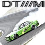 Фотография DTM
