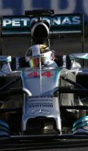 Сенна / Ayrton Senna: Beyond The Speed Of Sound (2010) - последнее сообщение от Paigachkin_99