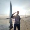 Все видео - последнее сообщение от Pavel Aronov