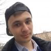 Руль своими руками - последнее сообщение от Pavel_Gorshkov