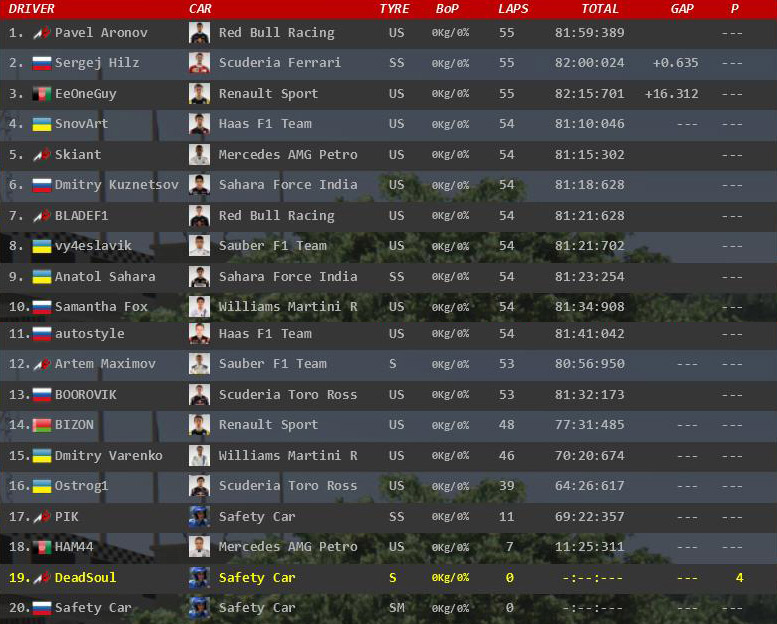 06_Monaco_Race.jpg