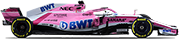 force_india_car.png