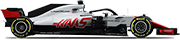 haas_f1_car.png