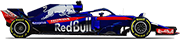 toro_rosso_car.png