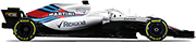 williams_car.png