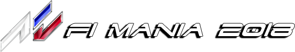 acf1mania2018_logo.png