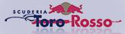 tororosso.png