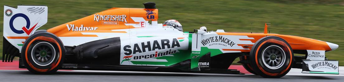force_india_2013